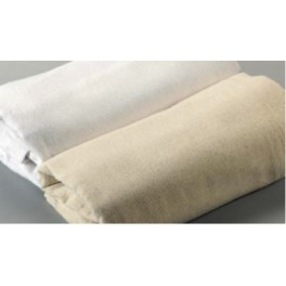 Economy Select Bath Blanket